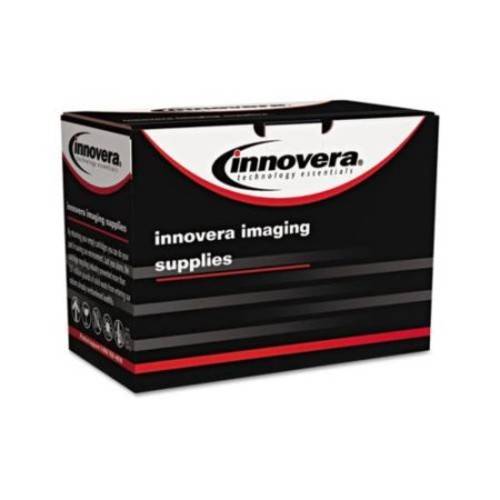 Innovera Remanufactured CLT-M407S/XAA Toner IVRCLP320M