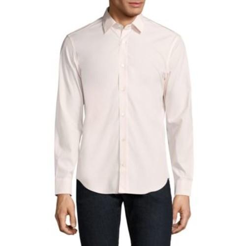 BURBERRY Cambridge Classic Shirt