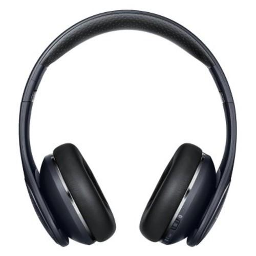 Samsung Level On Wireless PRO Bluetooth Headphones [color : ; OriginalColor : :Black]