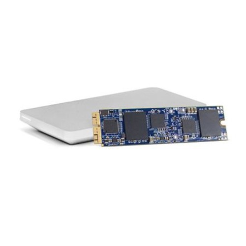 OWC Aura Pro X 1.0TB SSD Upgrade Solution for MacBook Pro and MacBook Air