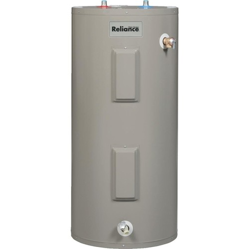 Reliance Electric Water Heater - 6 40 EORS