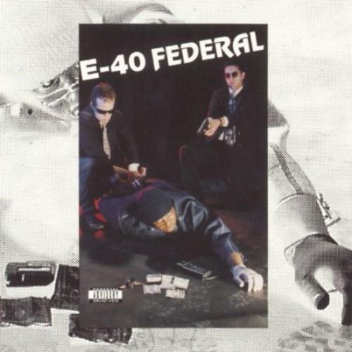 Federal Explicit Lyrics