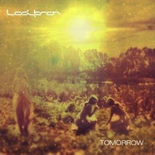 Tomorrow [12 inch Vinyl Single]