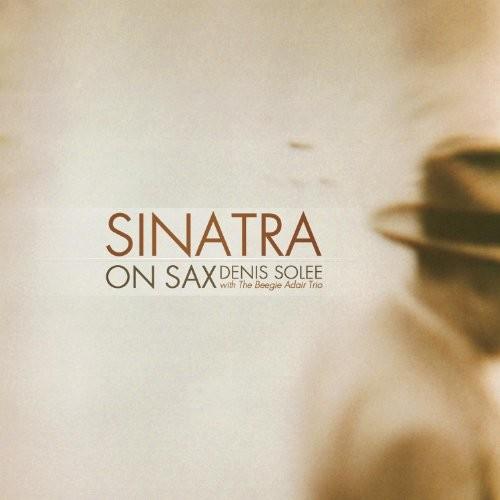 Sinatra On...