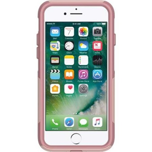 Otterbox Commuter Case for iPhone 7/ iPhone 8, Ballet Way
