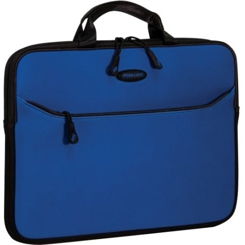 Mobile Edge SlipSuit Carrying Case (Sleeve) for 15