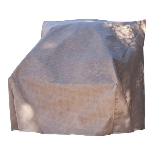 Duck Covers Elite 32-in. Patio Chair Cover and Inflatable Airbag