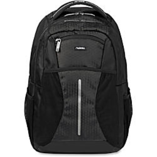 Lorell Carrying Case (Backpack) for 15.6
