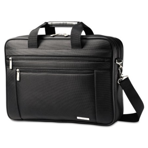 Samsonite Classic Carrying Case (Briefcase) for 15.6
