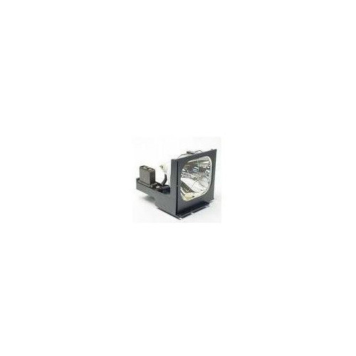 Canon LV-LP32 Replacement Lamp