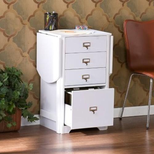 Wildon Home Credenza Desk