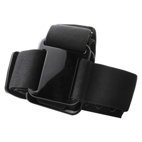 ACTIVEON AM02A Head Strap Mount for Action Cam CX