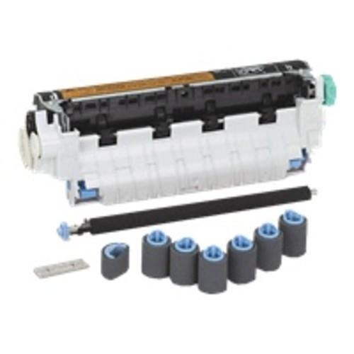 Innovera Remanufactured Q5421A (4250) Maintenance Kit per EA