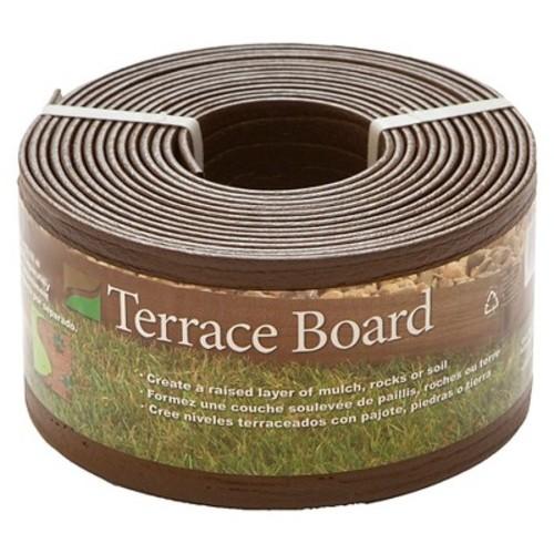 Terrace Bo...