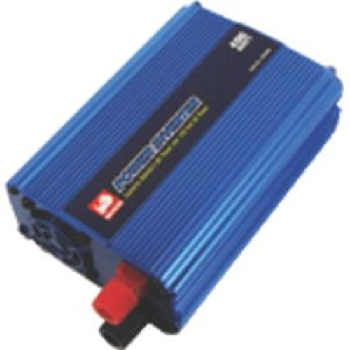 Rhino 400W Power Inverter