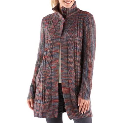 Estelle Duster Sweater - Women's