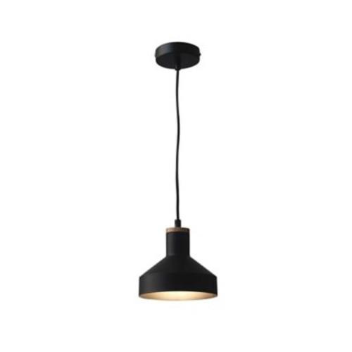Light Society Vedder 1-Light Mini Pendant