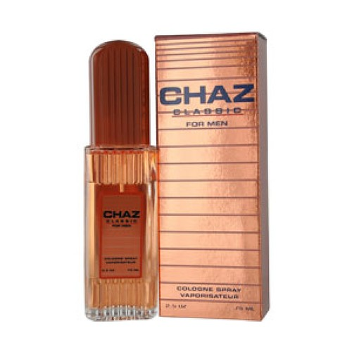 Chaz by Jean Philippe for Men