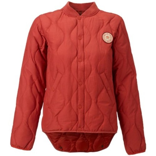 Kiley Down Insulator Jacket - Women's