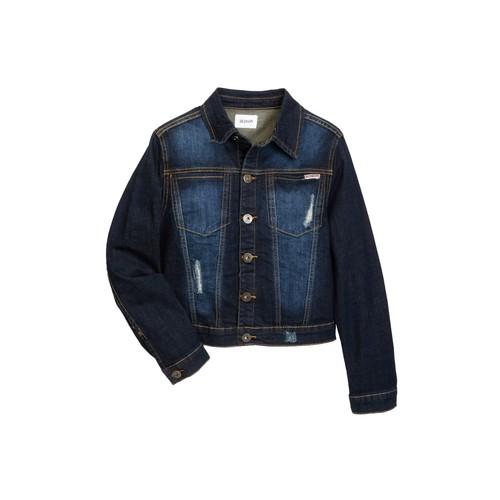 Garrison Jacket (Big Boys)
