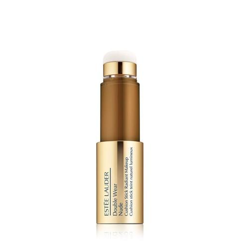 Estee Lauder Double Wear Nude Cushion Stick Radiant Makeup 6W1 Sandalwood 0.47oz