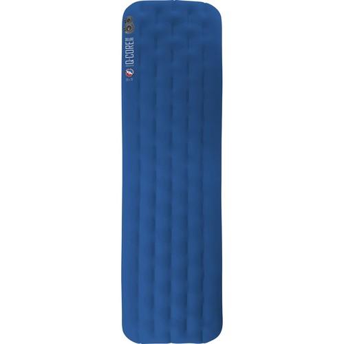 Big Agnes Q-Core Deluxe Sleeping Pad
