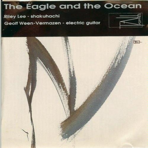 Eagle & The Ocean