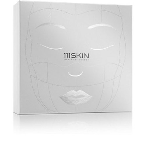 111SKIN Meso Infusion Collector's Edition Set