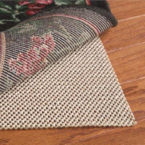Colonial Mills 12 ft. x 15 ft. Eco-Stay Rug Pad
