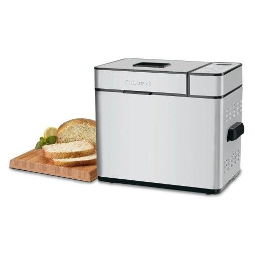 Cuisinart CBK-100 2 lb. Automatic Bread Maker