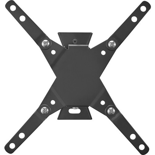 Dynex - Tilting TV Wall Mount For Most 13