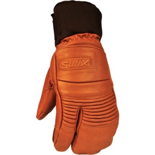 Doli Gloves - Men's