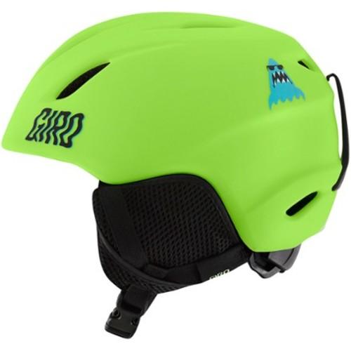 Launch Snow Helmet - Boys'