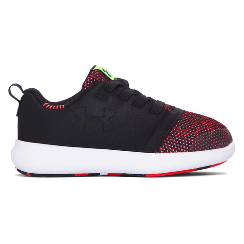 Under Armour Charged 24/7 Low Toddler Boys' Sneakers