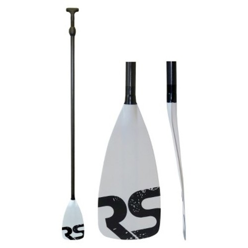 Rave Sports Tempo Stand-Up Paddle Board Paddle