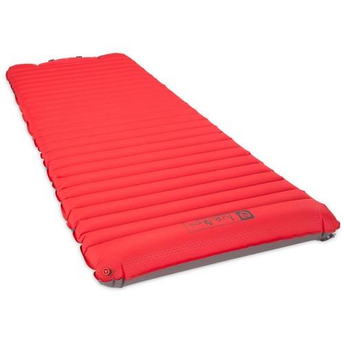 Nemo Cosmo Air Sleeping Pad
