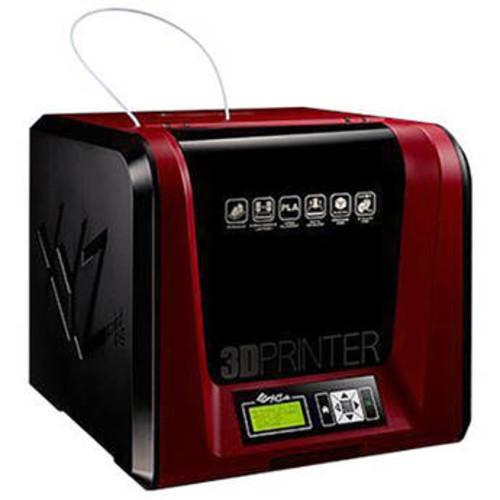 da Vinci Jr. 1.0 Pro 3D Printer