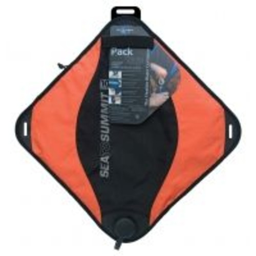 Sea to Summit Pack Tap Water Carrier
