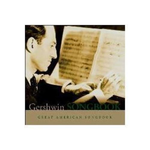 Great American Songbook: Gershwin