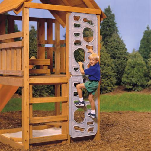 PlayStar Vertical Climber