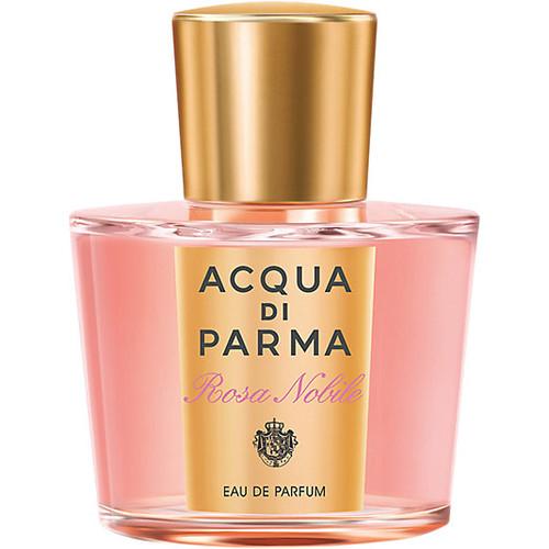 Acqua di Parma Rosa Nobile Eau de Parfum Natural Spray -100 ml