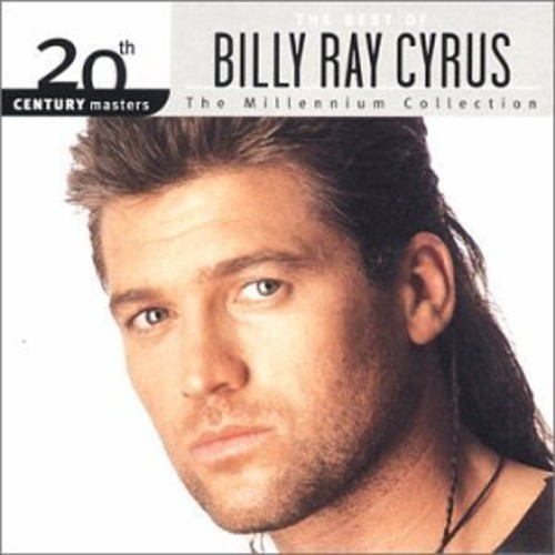 Millennium Collection - 20th Century Masters CD