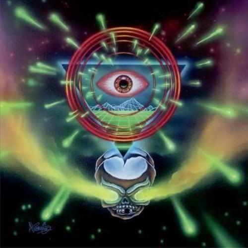 Turbonegro - Rocknroll Machine (CD)