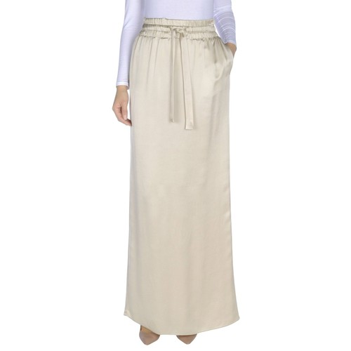 GUCCI Long Skirt