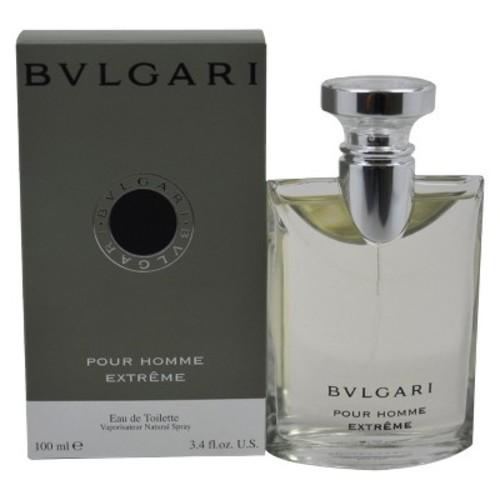 Bvlgari Extreme by Bvlgari Eau de Toilette Men's Spray Cologne - 3.4 fl oz