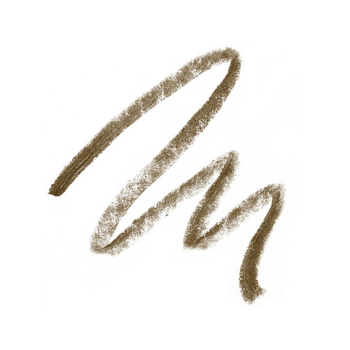Luxe Brow Liner Automatique
