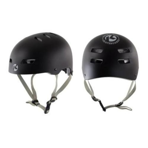 Kryptonics Step Up Small/Medium Skateboard Helmet