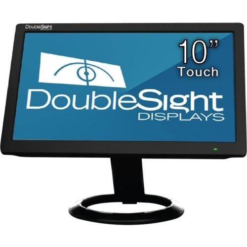 DoubleSight Displays DS-10UT 10