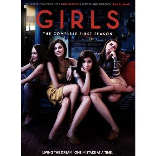 Girls: Season 1