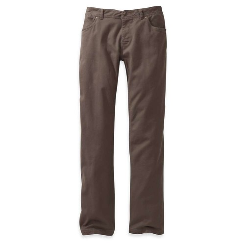 Outdoor Research Women's Clearview Pant [Mushroom, 4]
